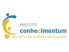 Programa de Desenvolvimento de Liderança - CONHECIMENTUM