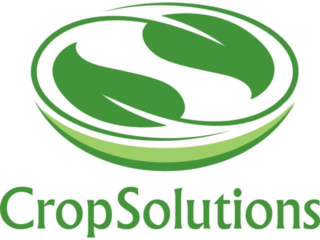 Consultoria CropSolutions