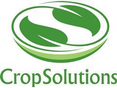 Consultoria CropSolutions - 0