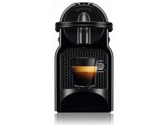 Cafeteira Nespresso Automática Inissia Preta com Kit Boas Vindas - 3