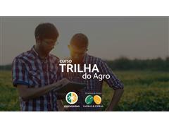 Curso Trilha do Agro - EDUCASAFRAS