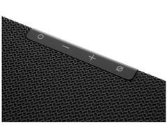 Soundbar Samsung com 3.1.2 Ch Canais, 330W e Subwoofer Wireless - 6