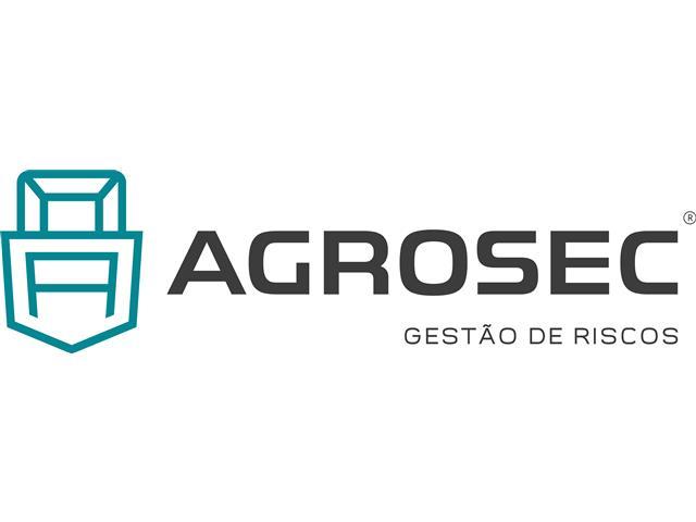 AGROSEC - Gestão De Riscos e Segurança Patrimonial
