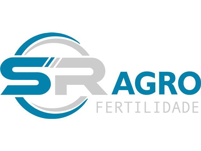 Fertilidade de Solo - SM SERVICES