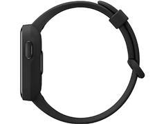 """Xiaomi Mi Watch Lite 1.4"""" / BLACK - 2"""