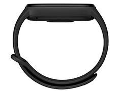 "Xiaomi Mi Smart Band 6 1.56"" / BLACK - 1"