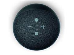 Echo Dot 4ta Gen Alexa - 1
