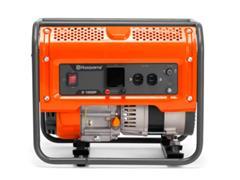 Gerador de Energia Husqvarna G8500P - 1