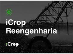 iCrop Reengenharia