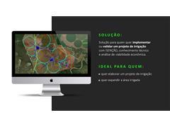 iCrop Projeto - 1