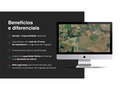 iCrop Projeto - 2