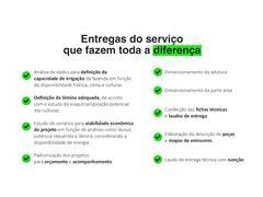iCrop Projeto - 3