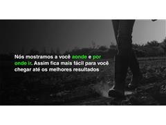 iCrop Projeto - 4