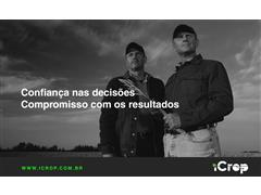 iCrop Projeto - 6