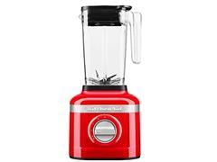 Licuadora KitchenAid K150 Rojo Pasión 1.4 L - ROJO PASION