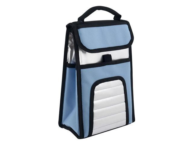 Bolsa Térmica MOR Ice Cooler Necessaire 4,5 Litros