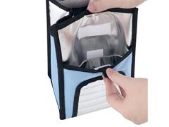 Bolsa Térmica MOR Ice Cooler Necessaire 4,5 Litros - 5