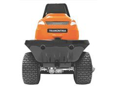 Cortador de Grama Dirigível Trotter CD100 Tramontina - 7
