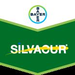 SILVACUR COMBI EC300