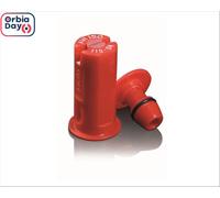 COMBO BICO PULV JACTO LEQUE AVI 11004 VERMELHA (PCT C/ 20 UNIDADES)