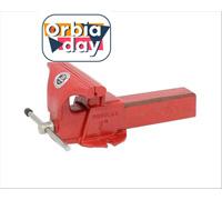Torno de Bancada Motomil TB-800P PRO NR 08