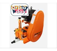 Lavadora Industrial Jacto Clean J500 com Motor 4CV Trifásico 220V