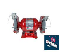 Moto Esmeril Motomil MM-50i 360W - 0