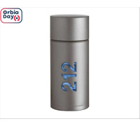 Perfume 212 Men EDT 100ml