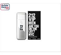 Perfume 212 Vip Men EDT 100ml