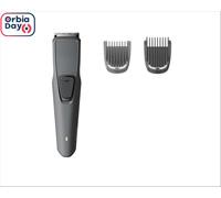 Aparador de Barba Philips BT1209/15 Bivolt