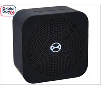 Caixa de Som Bluetooth Xtrax Pocket Preto