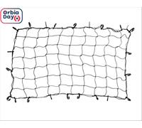 Rede Elástica para Fixação de Cargas Tramontina com 12 Ganchos - 0