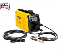 Retificador Inversor para Solda Vonder RIV135 Monofásico 220V