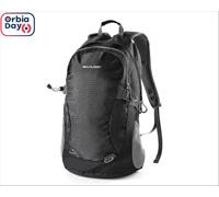 Mochila Sport Multilaser para Notebook até 15,6 Polegadas Preta