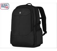 "Mochila para Laptop Victorinox Altmont Original Deluxe Preta 17"""