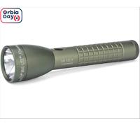 Lanterna Maglite ML50 2 Cell com Led