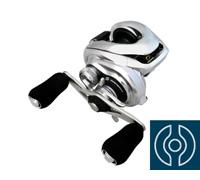 Carretilha Shimano Metanium MGL 150 XG Direita