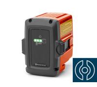 Bateria Husqvarna BLi20 - 0