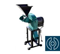 Picador e Triturador Garthen GTI-2000LD 2 HP Monofásico