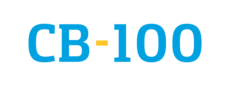 Semilla de Maíz CB-100 tratada Rancona