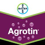 AGROTIN SL79,5
