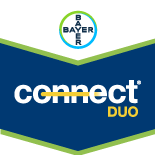 CONNECT DUO OD300