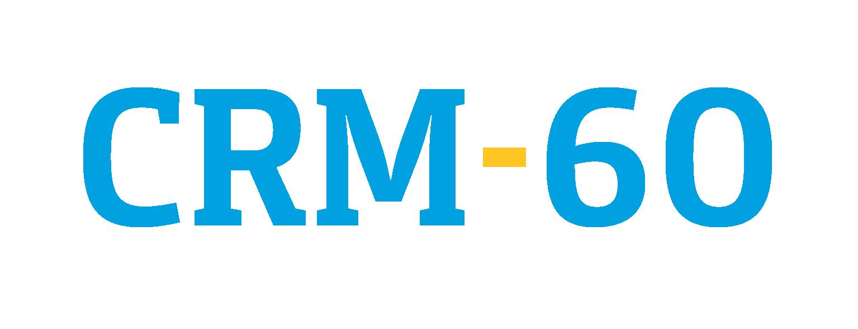 Semilla de Maíz CRM-60