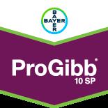 PROGIBB SP10
